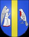 Comune di Neggio Logo
